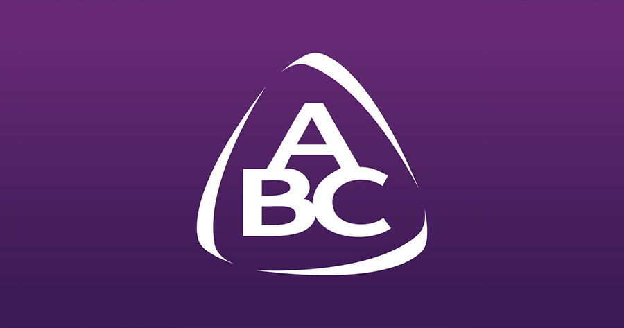 Abc Department Store Dbayeh Idepconsult Mounir Saroufim